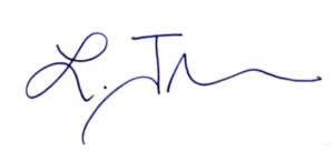 latishia-signature